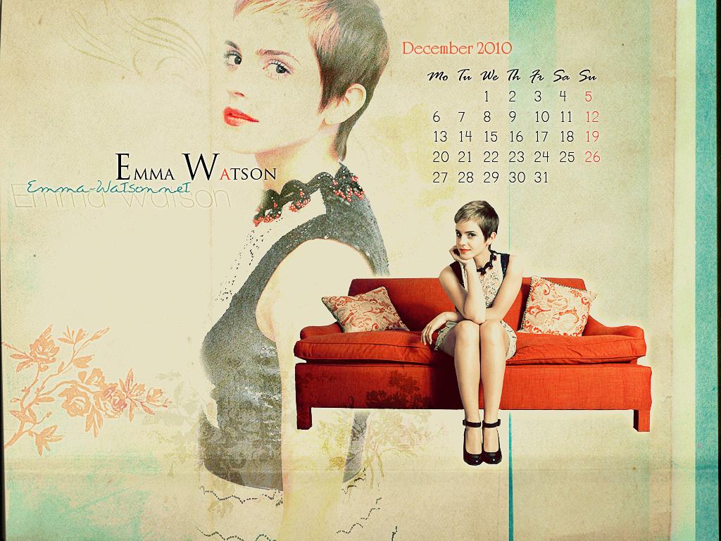 http://emma-watson.net/Fans/Graphics/Calendars/1012/Carina-1.jpg