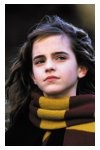 Hermione-CoS