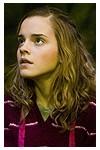 Hermione-OotP