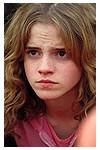 Hermione-PoA
