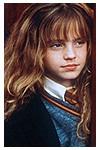 Hermione-SS