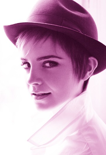 emma watson age 9. At age 21, ingenue actress