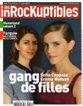 les_inrocks-1