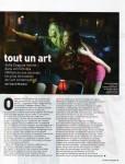 les_inrocks-9