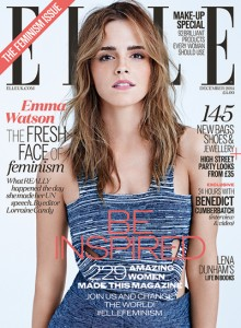 Elle-Dec-Main