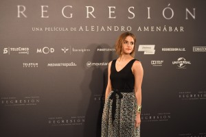 Regression-Madrid-pc-07