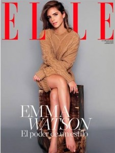 Elle_Es-1