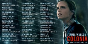 Colonia_Theaters_April15