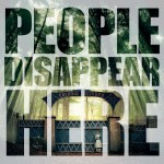 PeopleDisappear_graphic