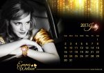 Calendar by Shahul
