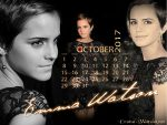 Calendar by Sebastian
