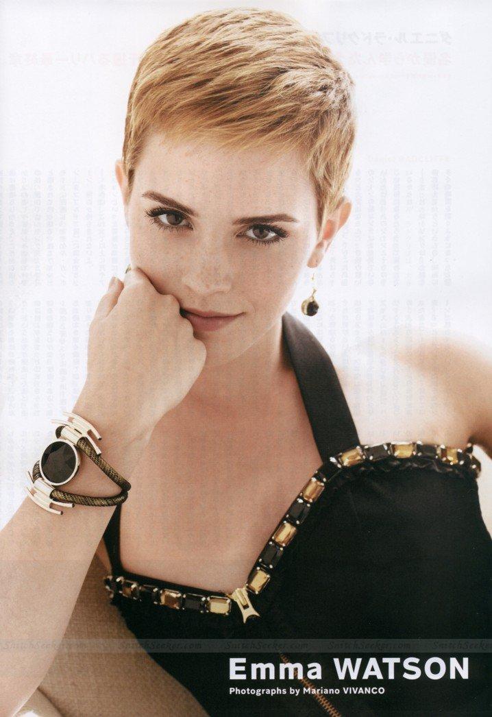 Emma Watson Net pic